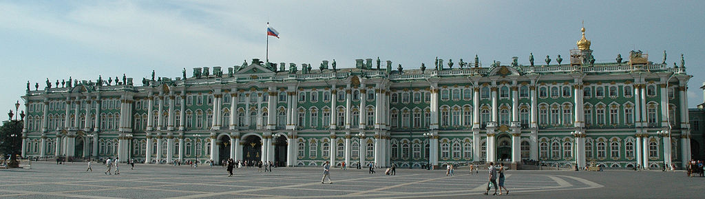 http://upload.wikimedia.org/wikipedia/commons/thumb/7/7e/Winter_Palace_Facade_II.jpg/1024px-Winter_Palace_Facade_II.jpg