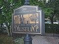 Winter Park Hist Museum sign01.jpg
