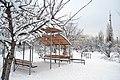 Winter in Gogol-Square4.jpg