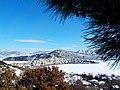 Winter view of Kastoria.jpg