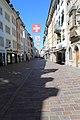 Winterthur - panoramio (32).jpg