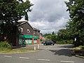 Winyates Green, Redditch - geograph.org.uk - 29157.jpg