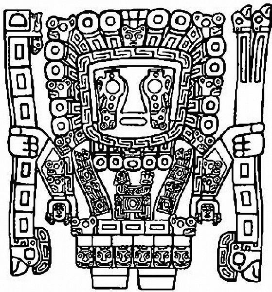 Archivo:Wiracocha.jpg