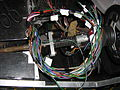Wiring Part 1 (1979397514).jpg