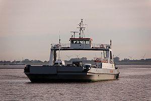 Wischhafen (Ship) 2011-by-RaBoe-06.jpg