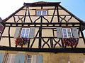 Wissembourg rMarais 10b.JPG