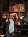With Glenn Hughes.jpg