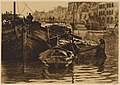 Witsen, Willem (1860-1923), Afb 010097010621.jpg