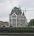 Witte Huis (Rotterdam).jpg