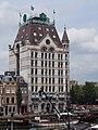 Witte Huis Rotterdam 11.JPG