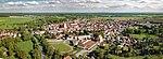Wittichenau Aerial Pan.jpg