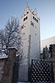Wittislingen St. Ulrich und Martin Turm 311.JPG