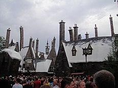 Harry Potter Serisindeki Mekanlar Vikipedi Avrupa'nın çok uzak doğu kısımlarında bir yerde konumlandığına inanılsa da dumstrang kuruluş yeri bakımından en ketum okullardan bir tanesi bu yüzden de kimse tam olarak nerede olduğunu bilmiyor. harry potter serisindeki mekanlar