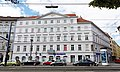 Wohn- und Geschäftshaus 21802 in A-1040 Wien.jpg
