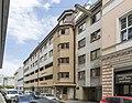 Wohnhausanlage Liebhartsgasse 54–56.jpg