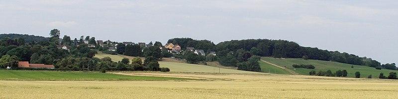File:Wolfsberg-Luedersen.JPG
