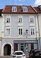 Wolfsberg - Hoher Platz 13.jpg
