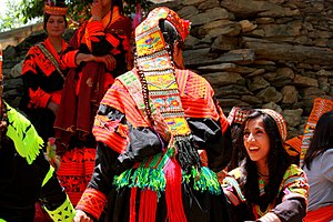 Woman headdress Kalash.jpg
