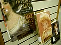 Womens History Month book display detail (2313541804).jpg