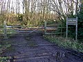 Woodland Trust land - geograph.org.uk - 308401.jpg
