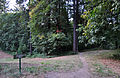 Woods Memorial Natural Area.jpg