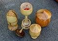 Woodturning-11-Small Things-gje.jpg