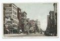 Woodward Avenue, Detroit, Mich (NYPL b12647398-75622).tiff