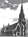Woolwich, St Peter's, original design Pugin.jpg