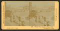 World's Fair. Lagoon, looking north, Chicago, Ill., U.S.A, from Robert N. Dennis collection of stereoscopic views.png