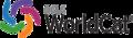WorldCat Logo.png
