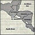 World Factbook (1982) El Salvador.jpg