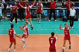 World League Final 2011 (5927114249).jpg