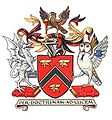 Worshipful Company of Educators Coat of Arms (small).jpg