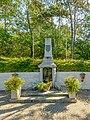 Wostitzer Denkmal 4641 Planar 3.jpg
