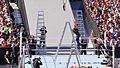 WrestleMania 31 2015-03-29 16-20-16 ILCE-6000 6539 DxO (17809639365).jpg