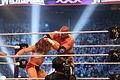WrestleMania XXX IMG 4045 (13768308393).jpg