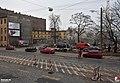 Wrocław - fotopolska.eu (258826).jpg