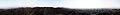 Wuhai Panorama2.jpg