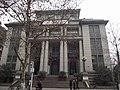 Wuhan (5424404181).jpg