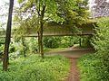 Wupperbrücke Westtangente 02 ies.jpg