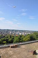 Wuppertal Gaußstraße 2013 179.JPG