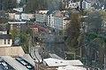 Wuppertal Sparkassenturm 2019 012.jpg