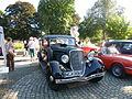 Wuppertaler Geschichtsfest 2012 18.JPG