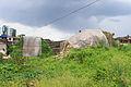 Wuyishan Yuqing Qiao 2012.08.22 12-52-37.jpg