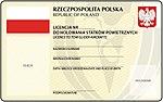 Wz licencja hsp 2013 a.jpg