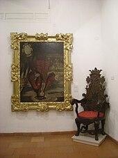 foto de Philip V of Spain - Wikipedia