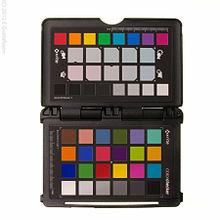 X-Rite ColorChecker Passport.jpg