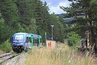X73629 à Bagnols-Chadenet par Cramos.JPG