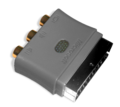 Xbox 360 SCART Adapter.png