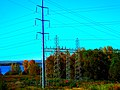 Xcel Energy Power lines - panoramio.jpg